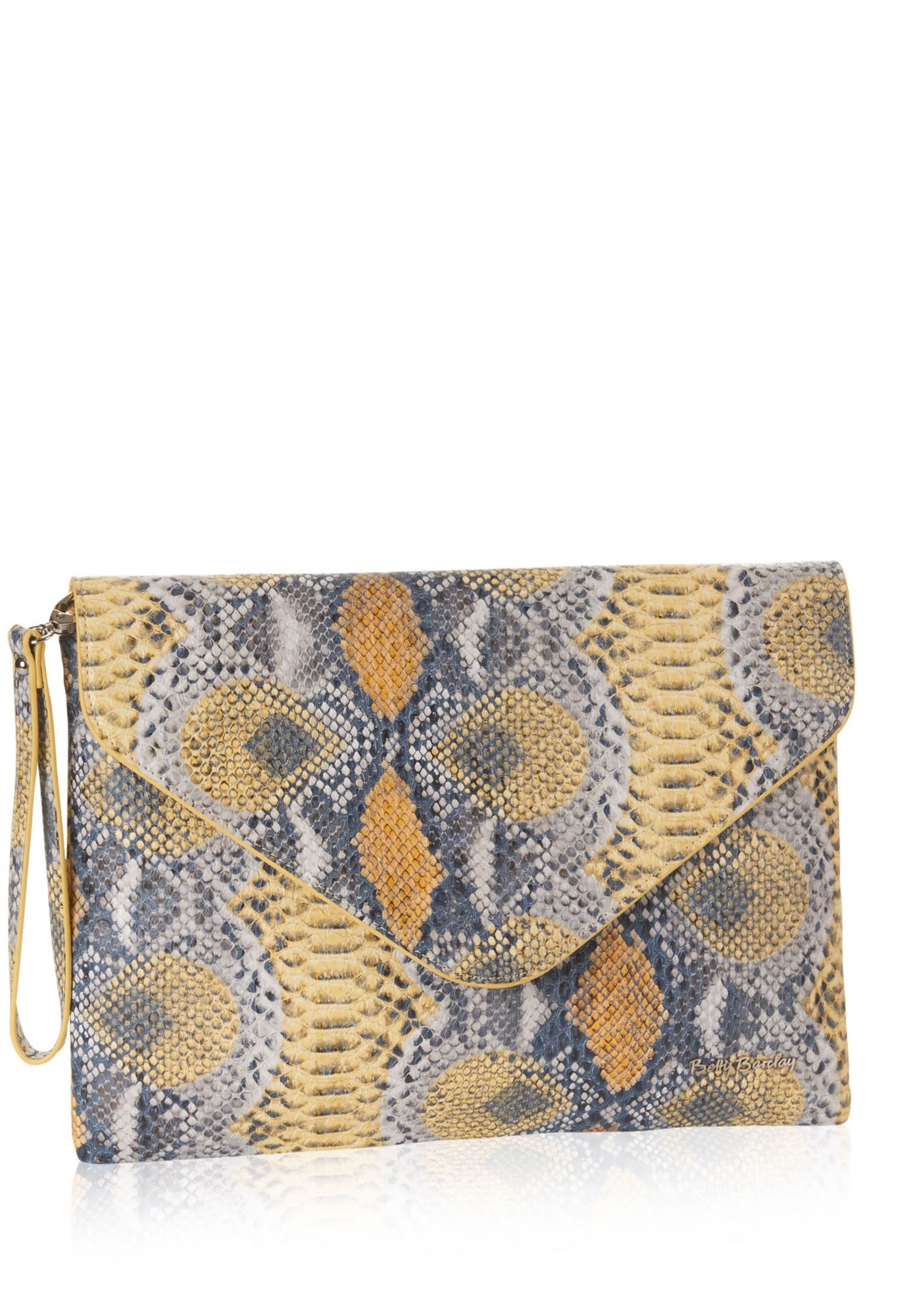 BETTY BARCLAY Betty Barclay Betty Barclay Clutch