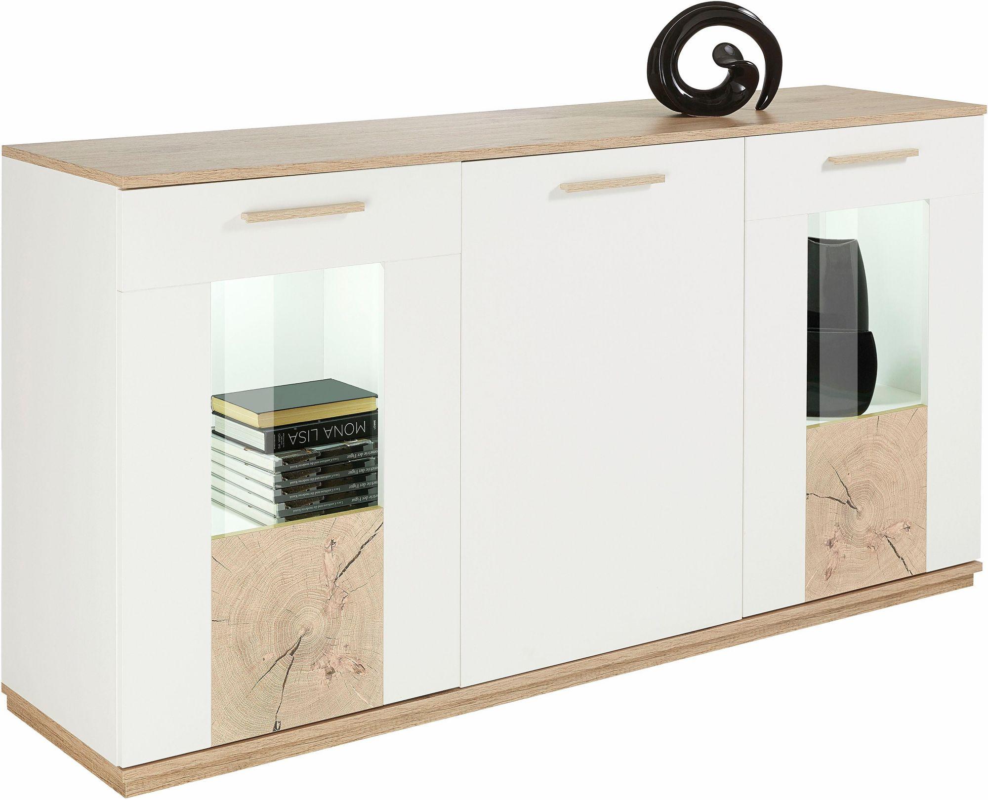 COTTA Cotta Sideboard, Breite 174 cm