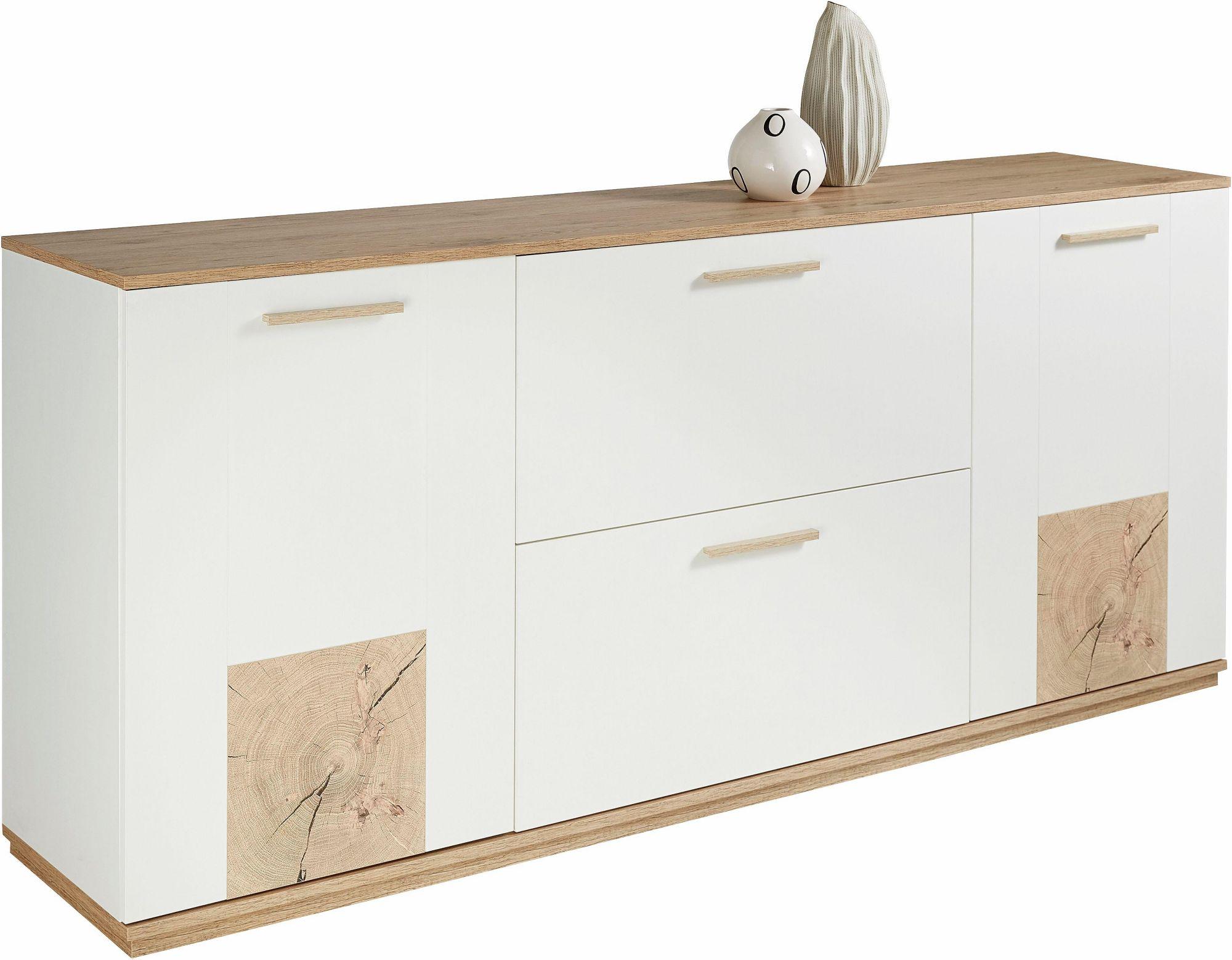 COTTA Cotta Sideboard, Breite 200 cm
