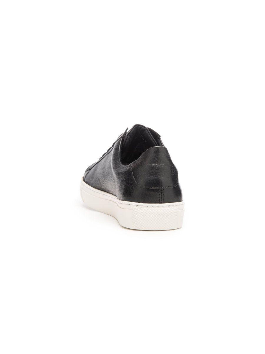 BIANCO Bianco Herren Plim-Sohlen- Sneaker