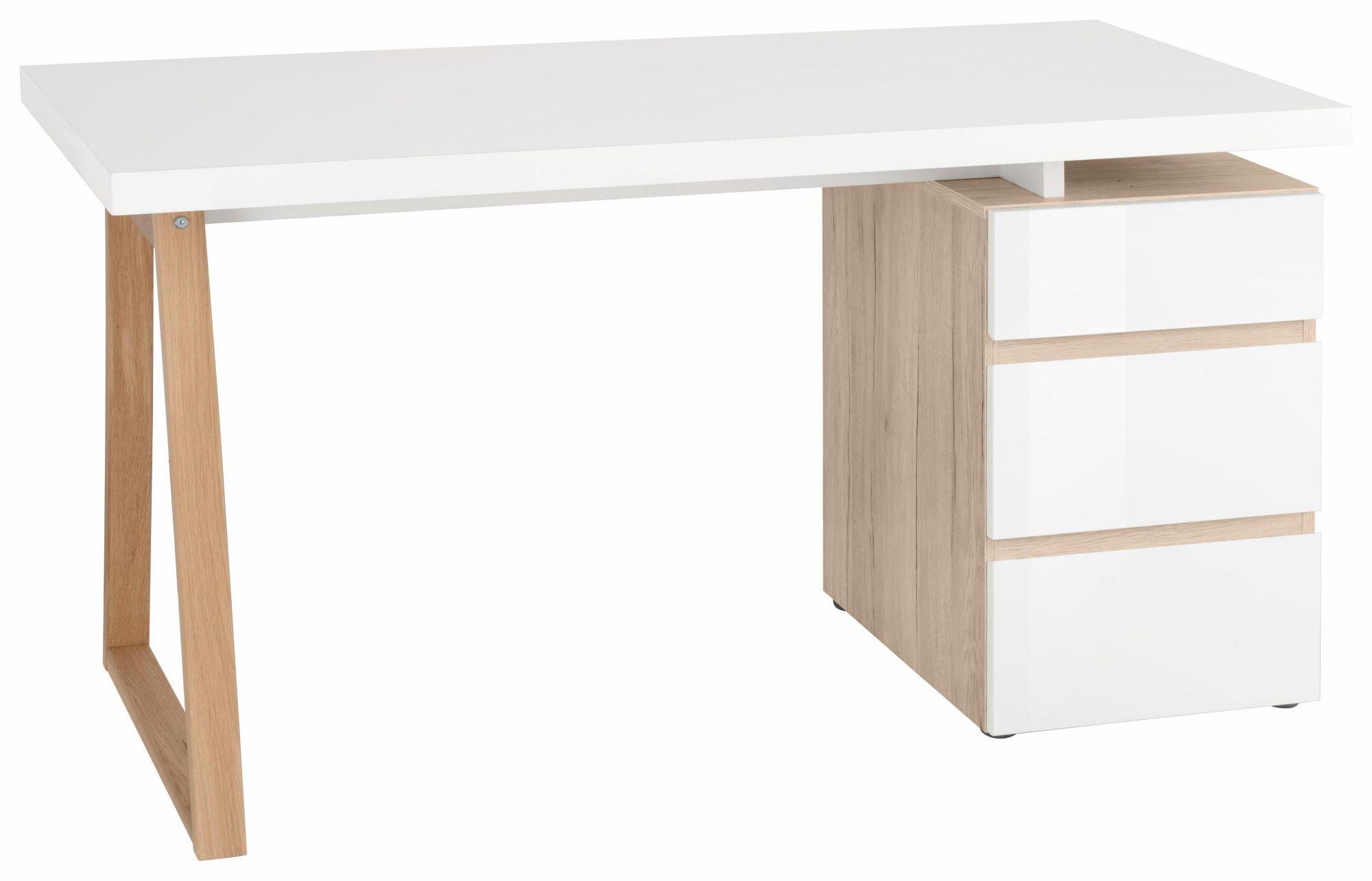 HMW  Schreibtisch »Monte«