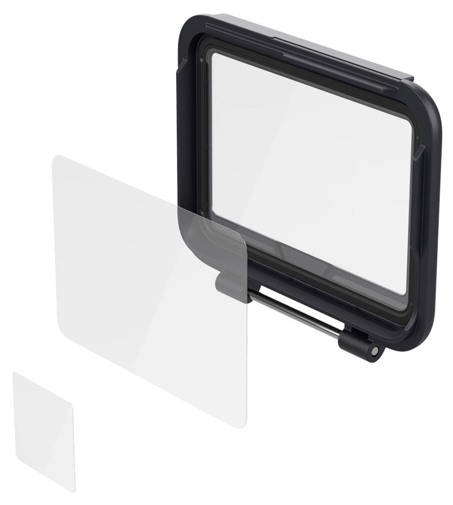 GOPRO GoPro Displayschutzfolien (HERO5 Black)