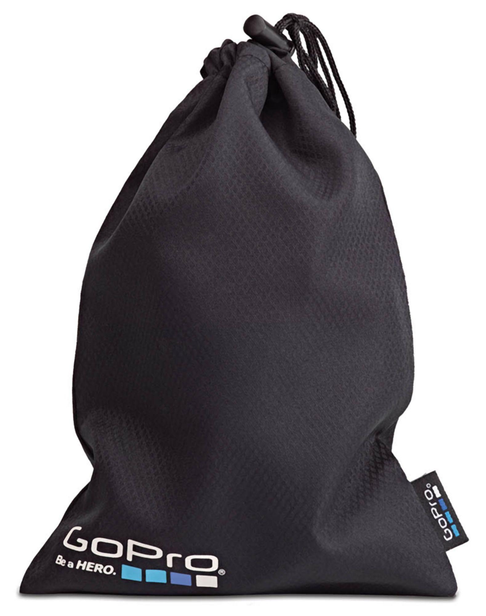 GOPRO GoPro Bag Pack (5er Packung) (ABGPK-005)