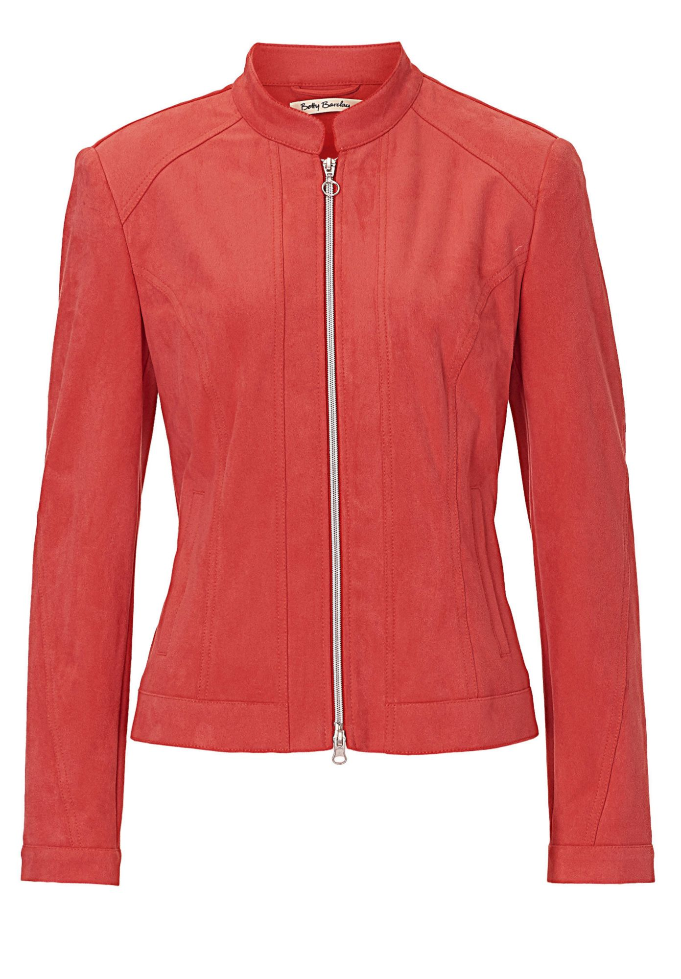 BETTY BARCLAY Betty Barclay Blazerjacke