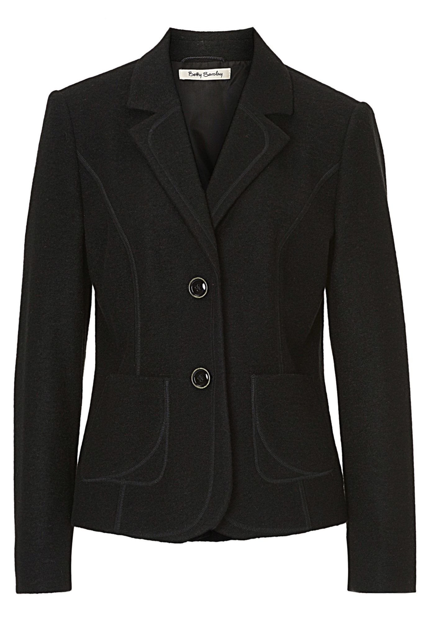 BETTY BARCLAY Betty Barclay Blazer
