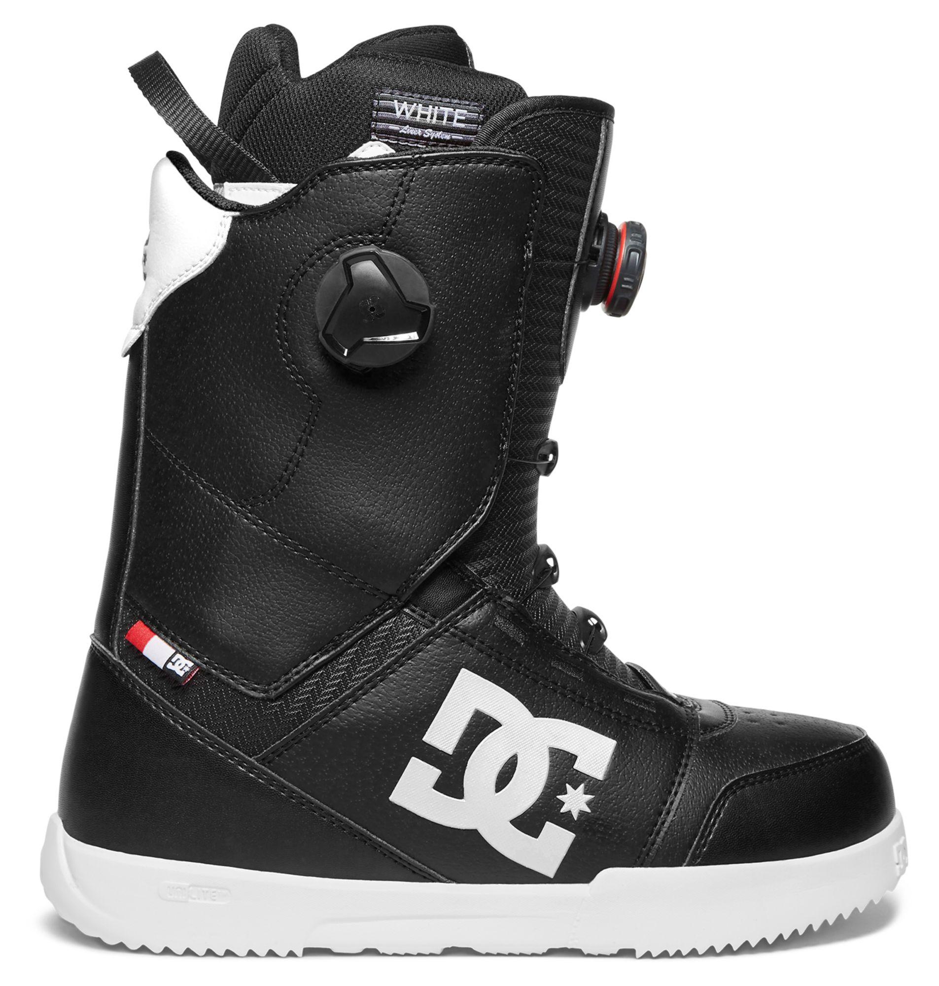 DC SHOES DC Shoes BOA Snowboard-Boots »Control«