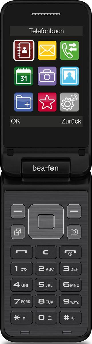 BEAFON Beafon Handy »C400«