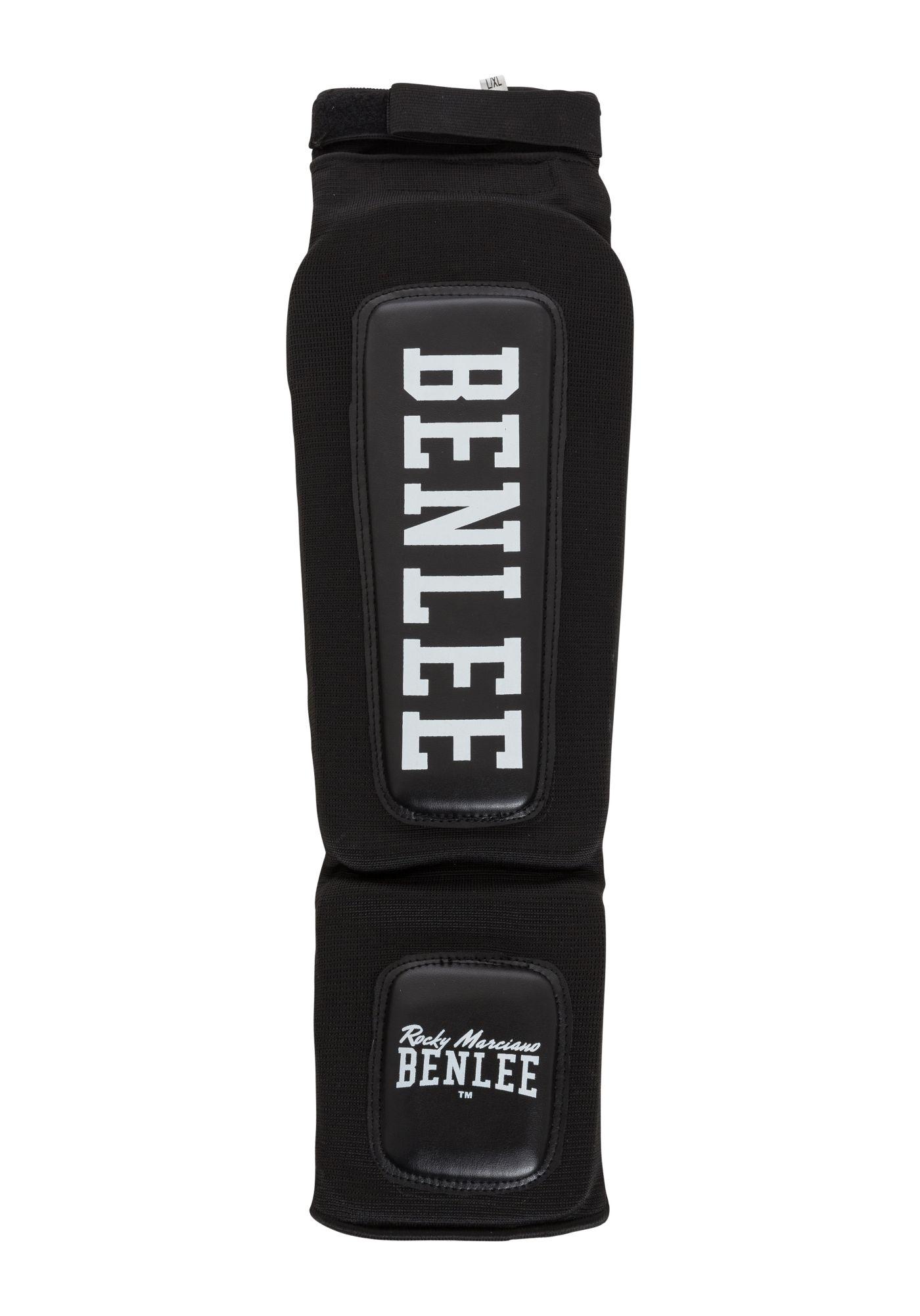 BENLEE ROCKY MARCIANO Benlee Rocky Marciano FLEXY