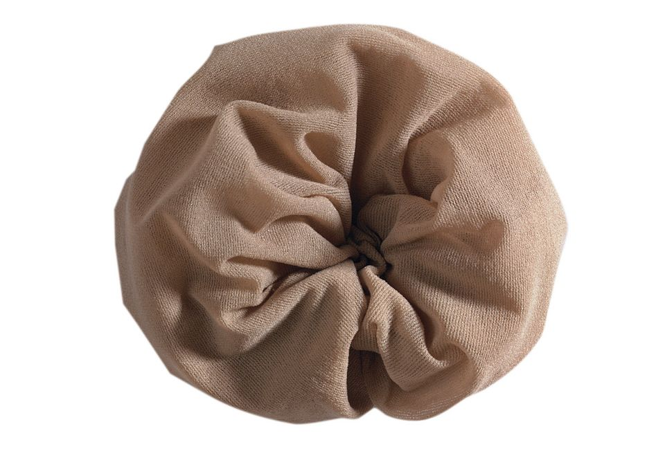 HUDSON Strumpfhose, Zwischengröße (2 Stck.)