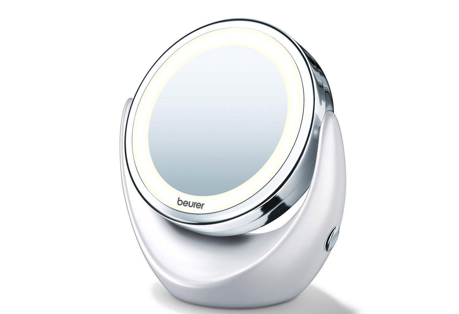 BEURER Beurer Beleuchteter Kosmetikspiegel BS 49