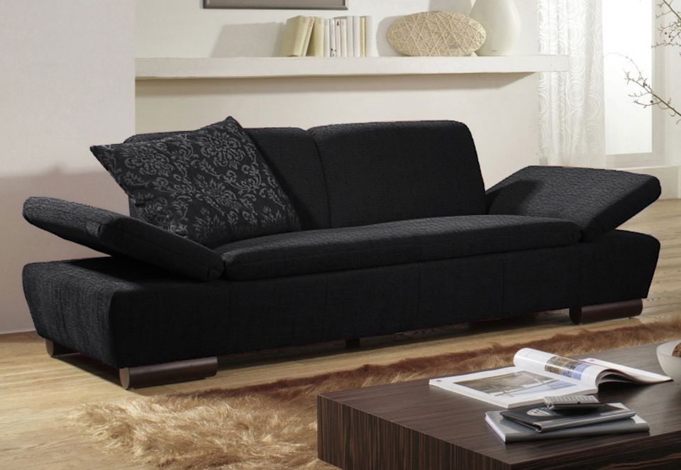 EMP Sofa 3-sitzig, , Made in Germany