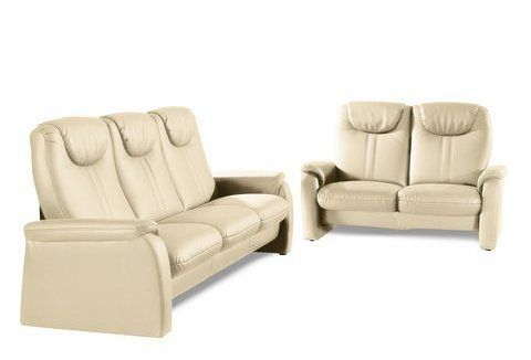 SITMORE Set: 2-Sitzer und 3-Sitzer, mit Express-Service