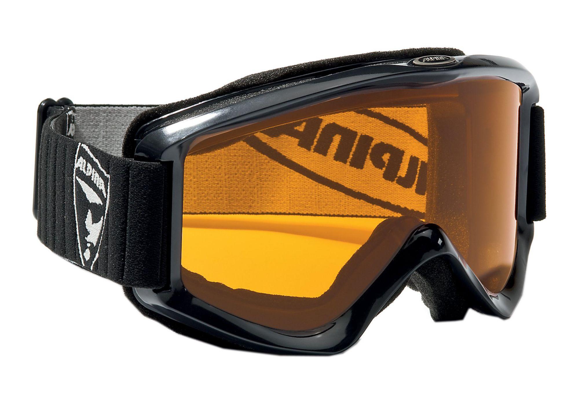 ALPINA SPORT Skibrille, Alpina, »Smash 2.0«