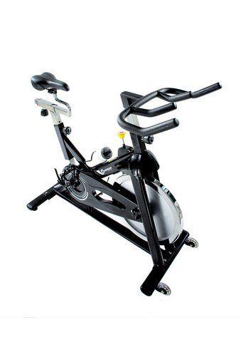 HORIZON FITNESS Indoorcycle, Horizon Fitness, »S 3«
