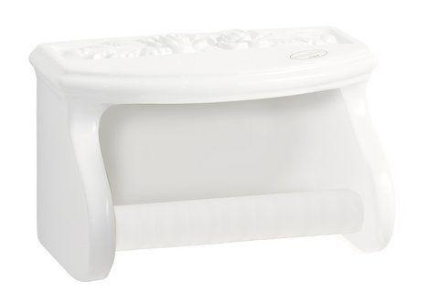 heine home Bad-Accessoires WC-Rollenhalter