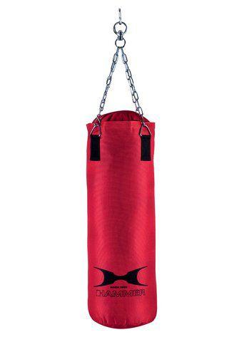 HAMMER Boxsack, Hammer®, »Fit«
