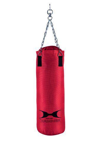 HAMMER Boxsack, Hammer®, »Punch«