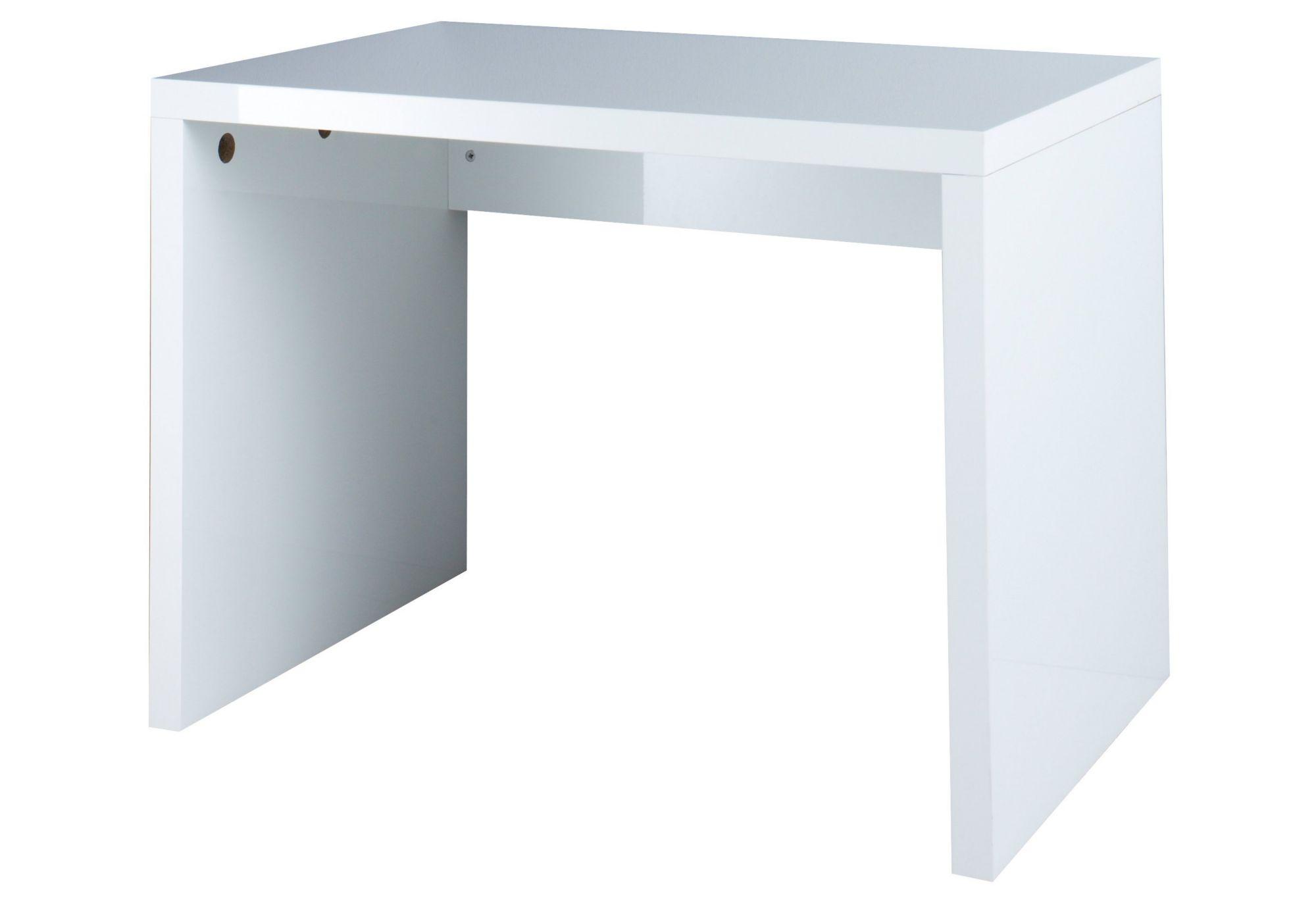 HMW  Schreibtisch »Cary«