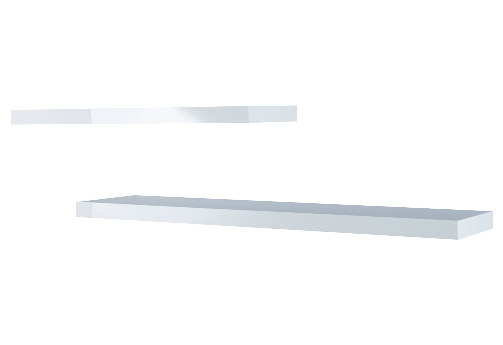 HMW  Wandboard-Set »Cary« (2-tlg)