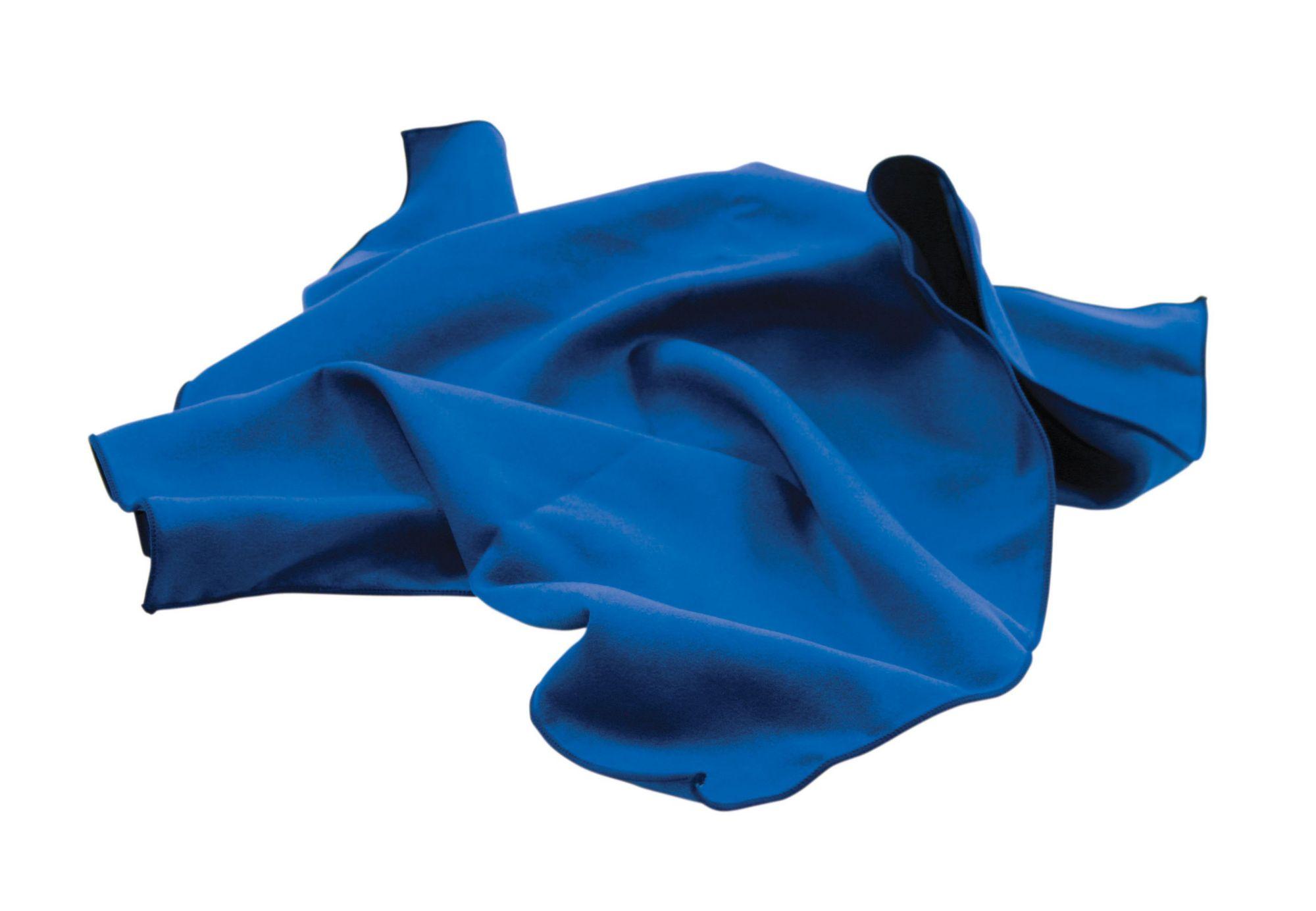 AQUA SPHERE HANDTUCH, Aqua Sphere, »Micro Towel KS«