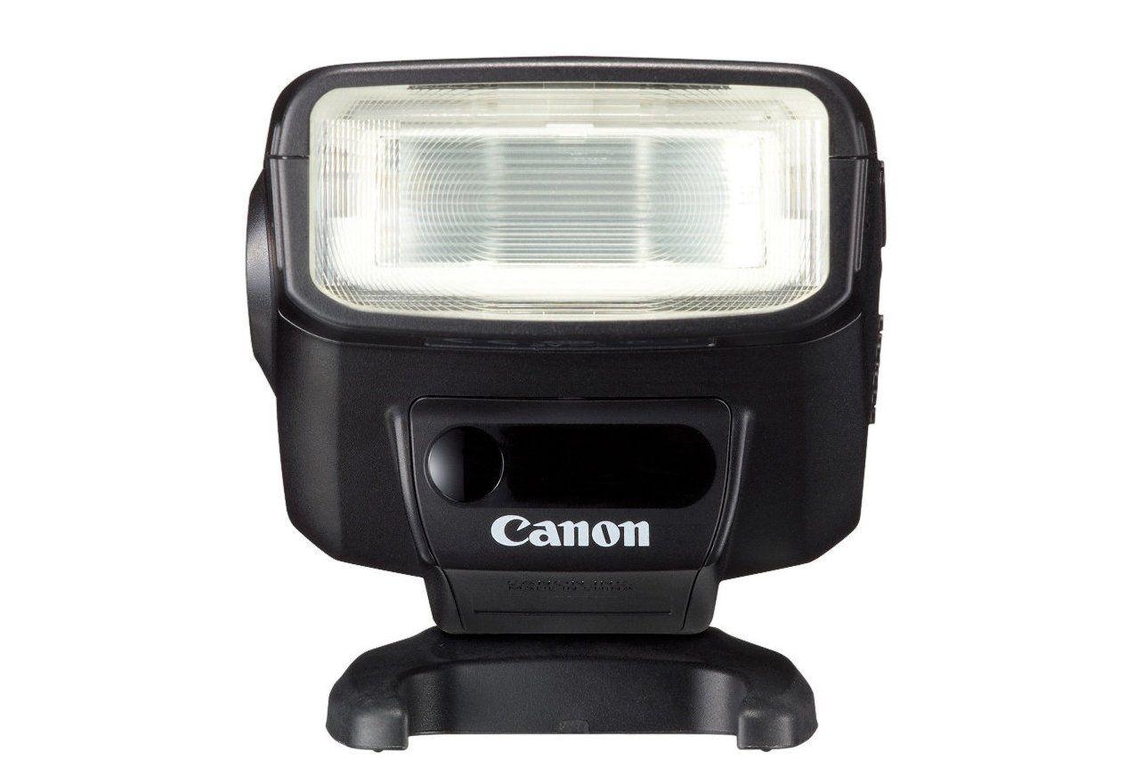 CANON Blitzgerät, Canon, »Speedlite 270 EX II«