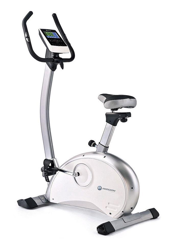 HORIZON FITNESS Ergometer, Horizon Fitness, »Paros Pro«, Testsieger Platz 1 FIT FOR FUN Ausgabe: 01/2014
