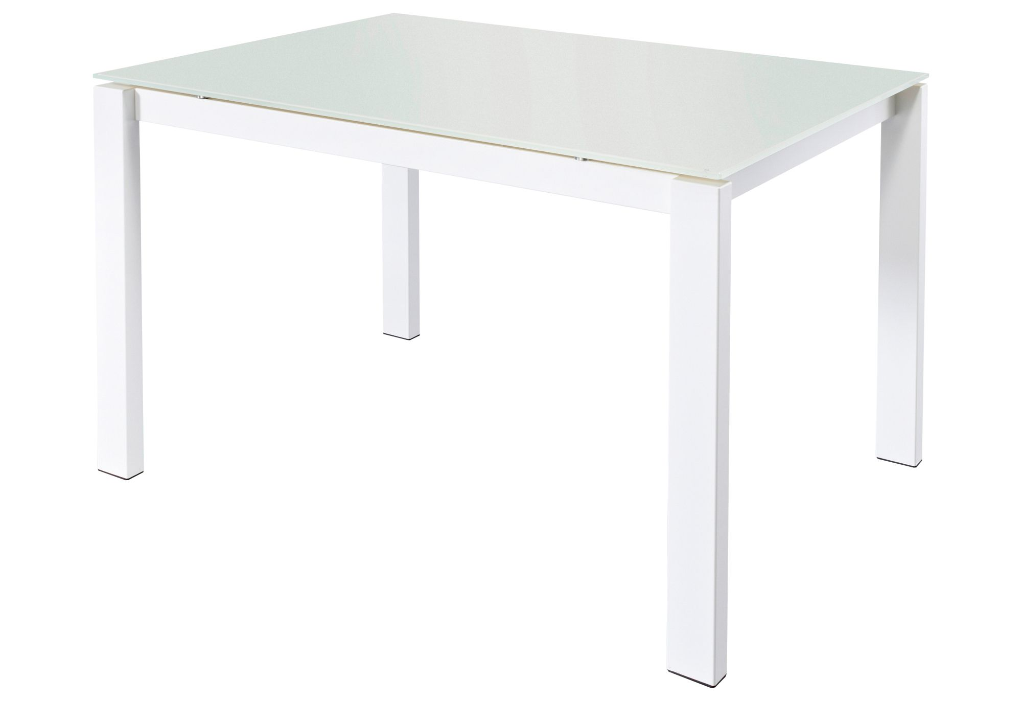 CONNUBIA BY CALLIGARIS connubia by calligaris Tisch »CB/4010 Baron«