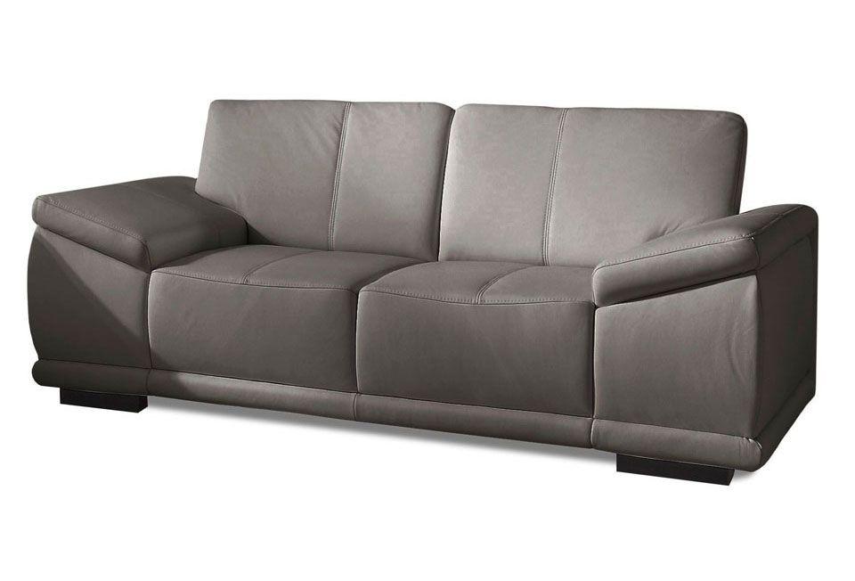 SITMORE 2,5-Sitzer, Sit & More