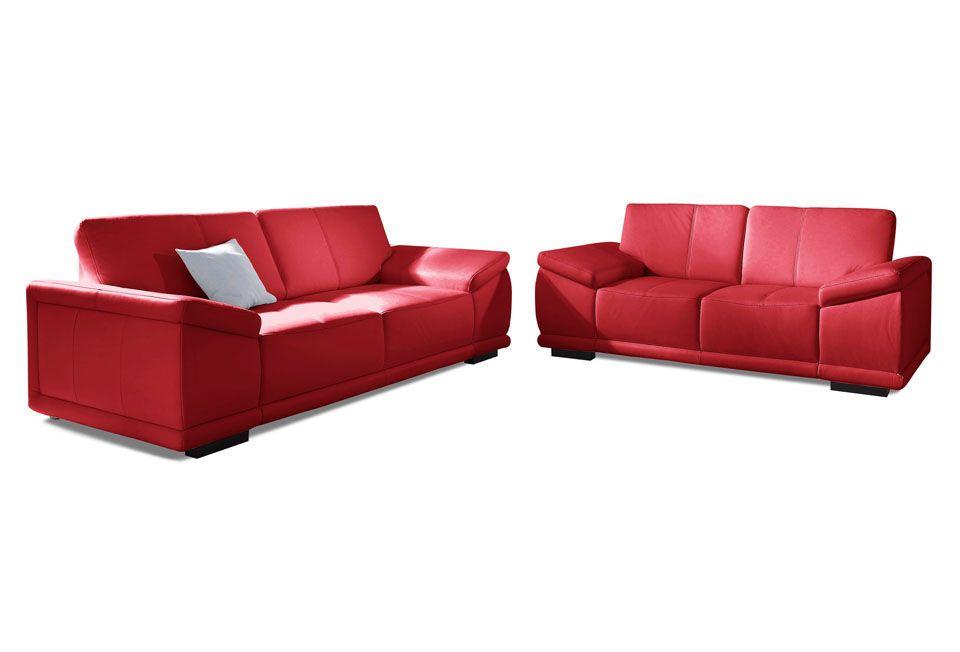 SITMORE Spar-Set: 3-Sitzer und 2,5-Sitzer, Sit & More