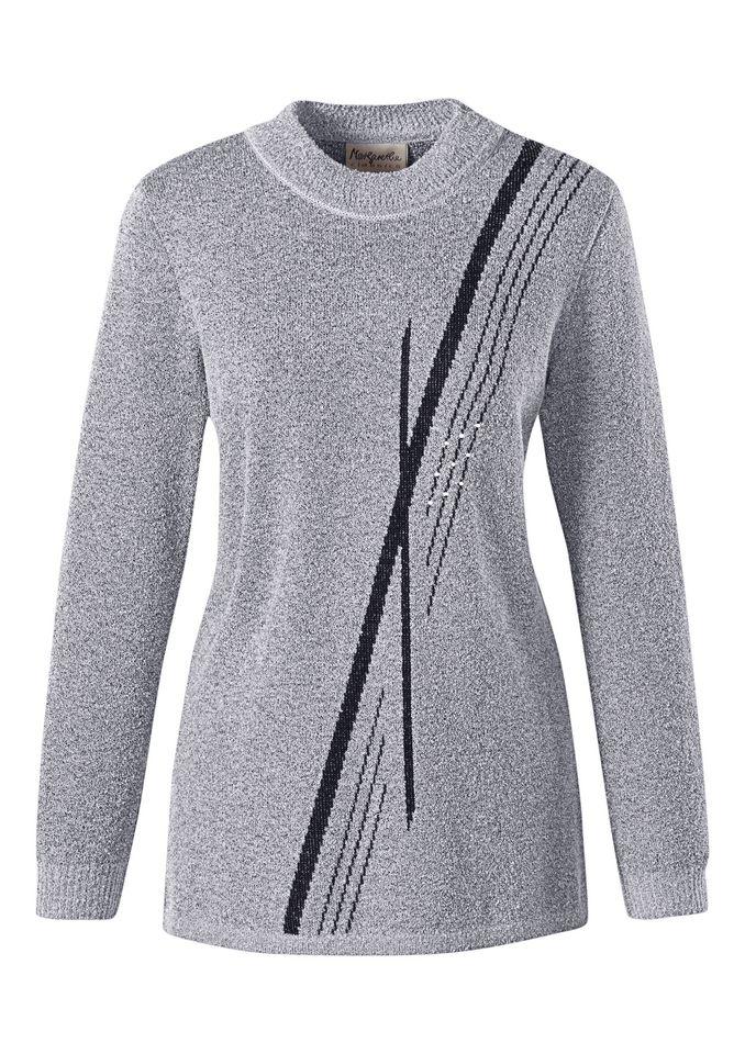 CLASSIC Classic Pullover