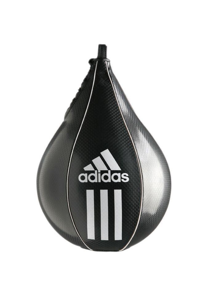 ADIDAS PERFORMANCE Boxball, adidas Performance, »Speed Striking Ball«, in 2 Größen lieferbar