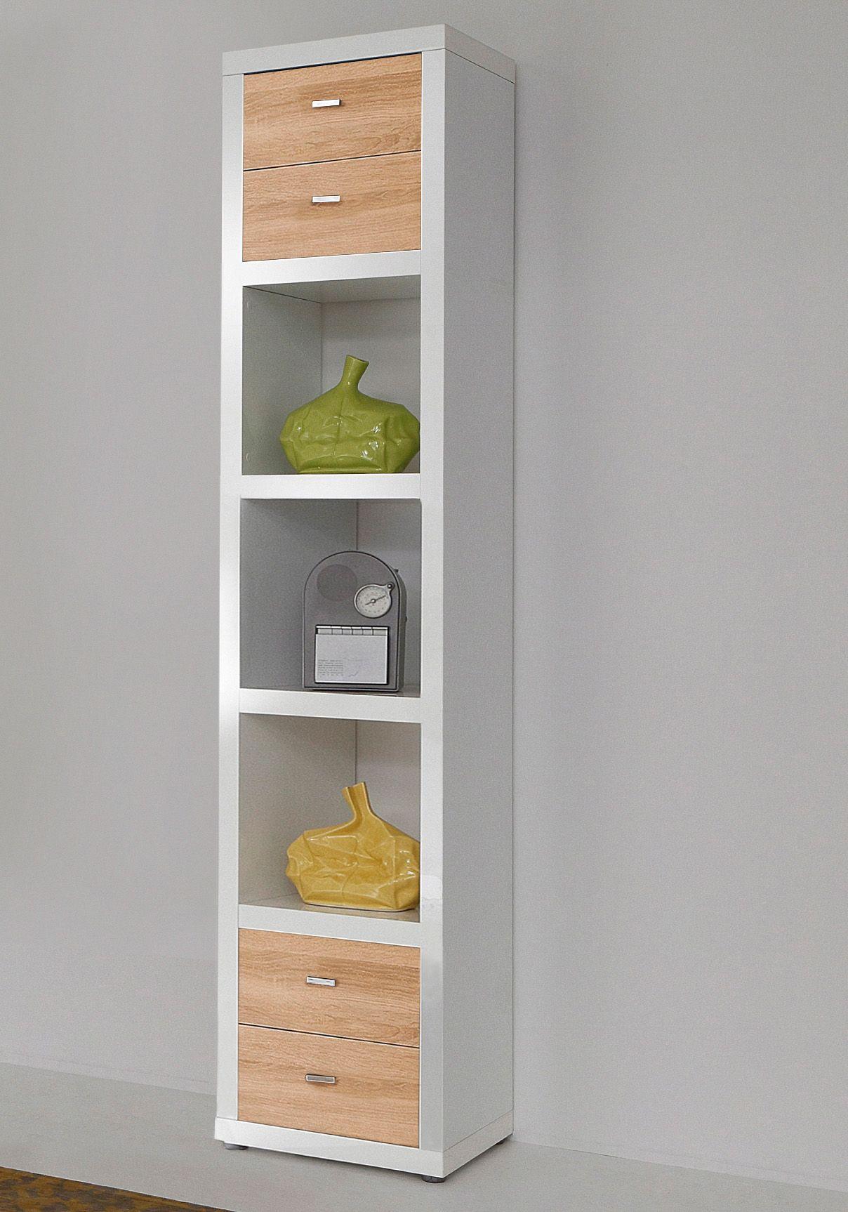 HMW Regal,  Möbel, Breite 44 cm
