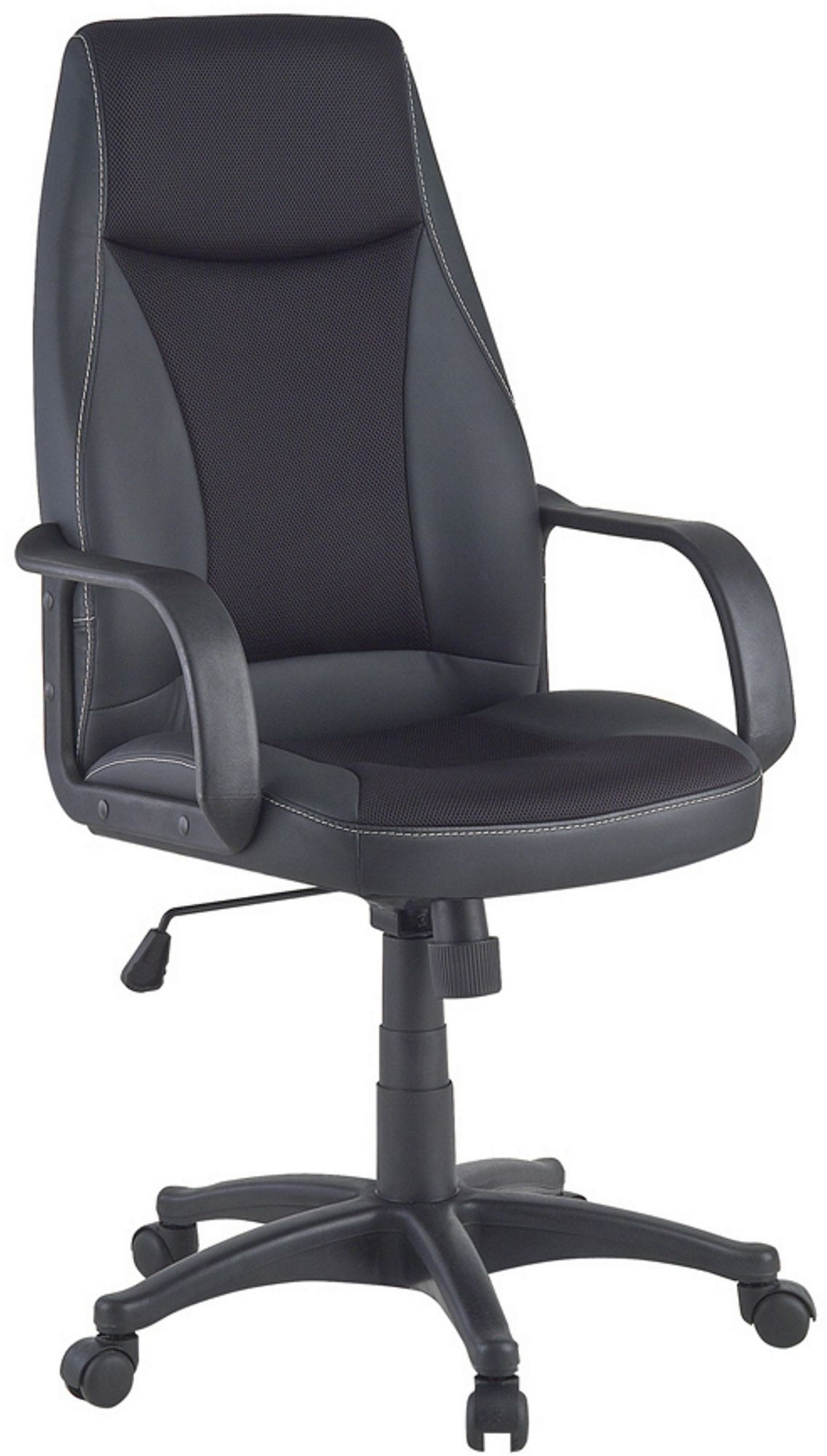 DUOCOLLECTION DUO Collection Chefsessel »Fellbach«