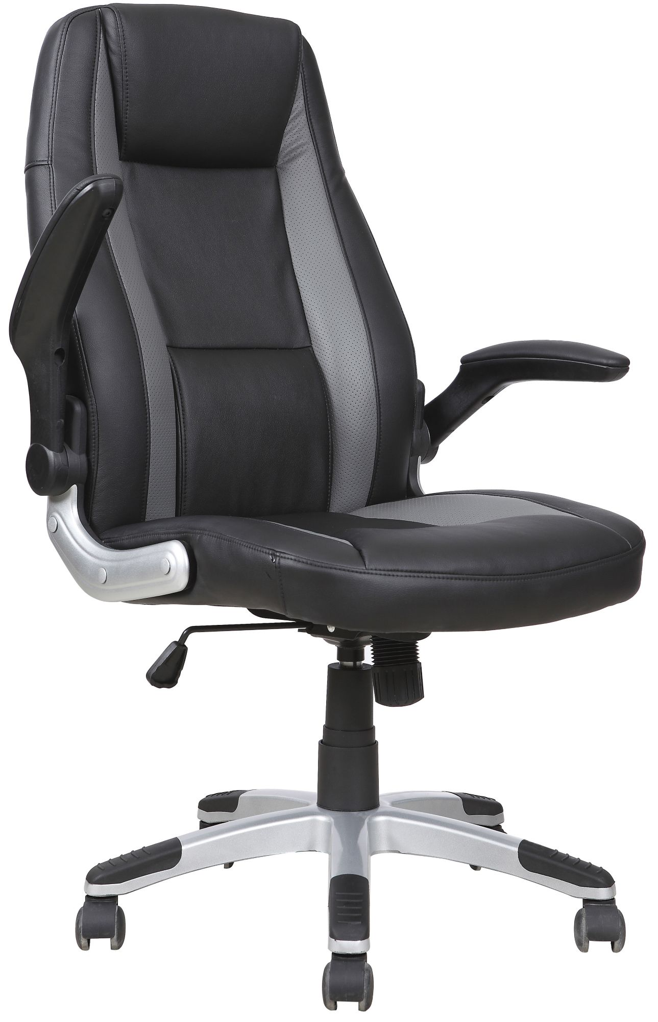 DUOCOLLECTION DUO Collection Chefsessel »Perth«