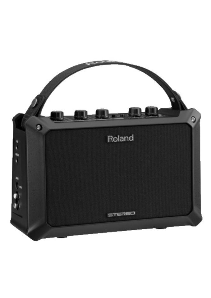 ROLAND Akkustik-Gitarrenverstärker, Roland, »MOBILE-AC«