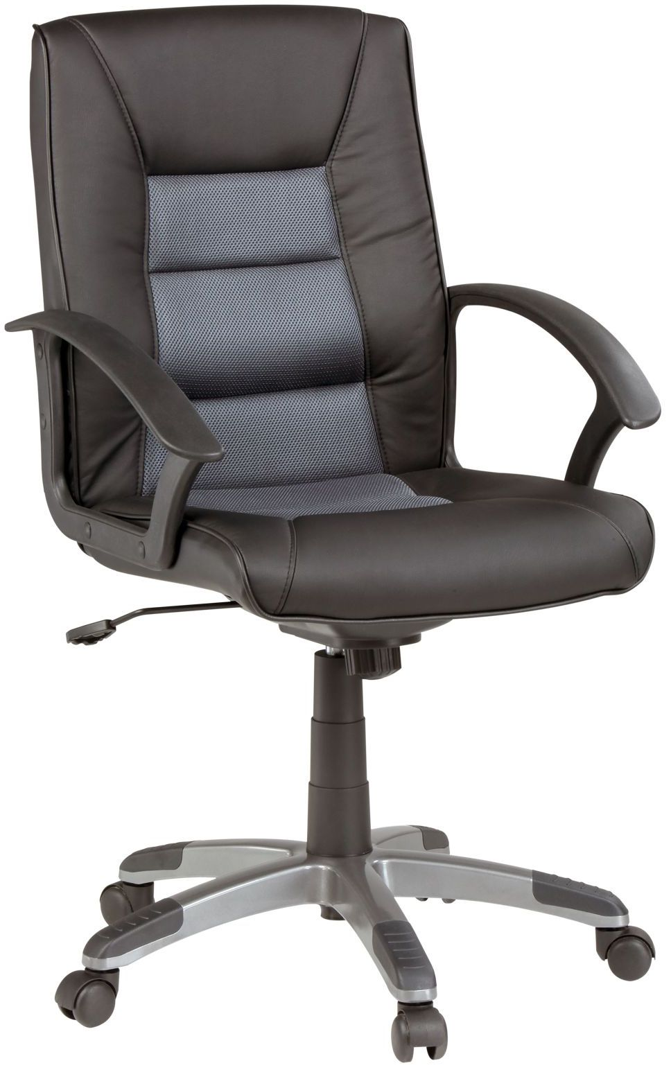 DUOCOLLECTION DUO Collection Chefsessel »Aichach«
