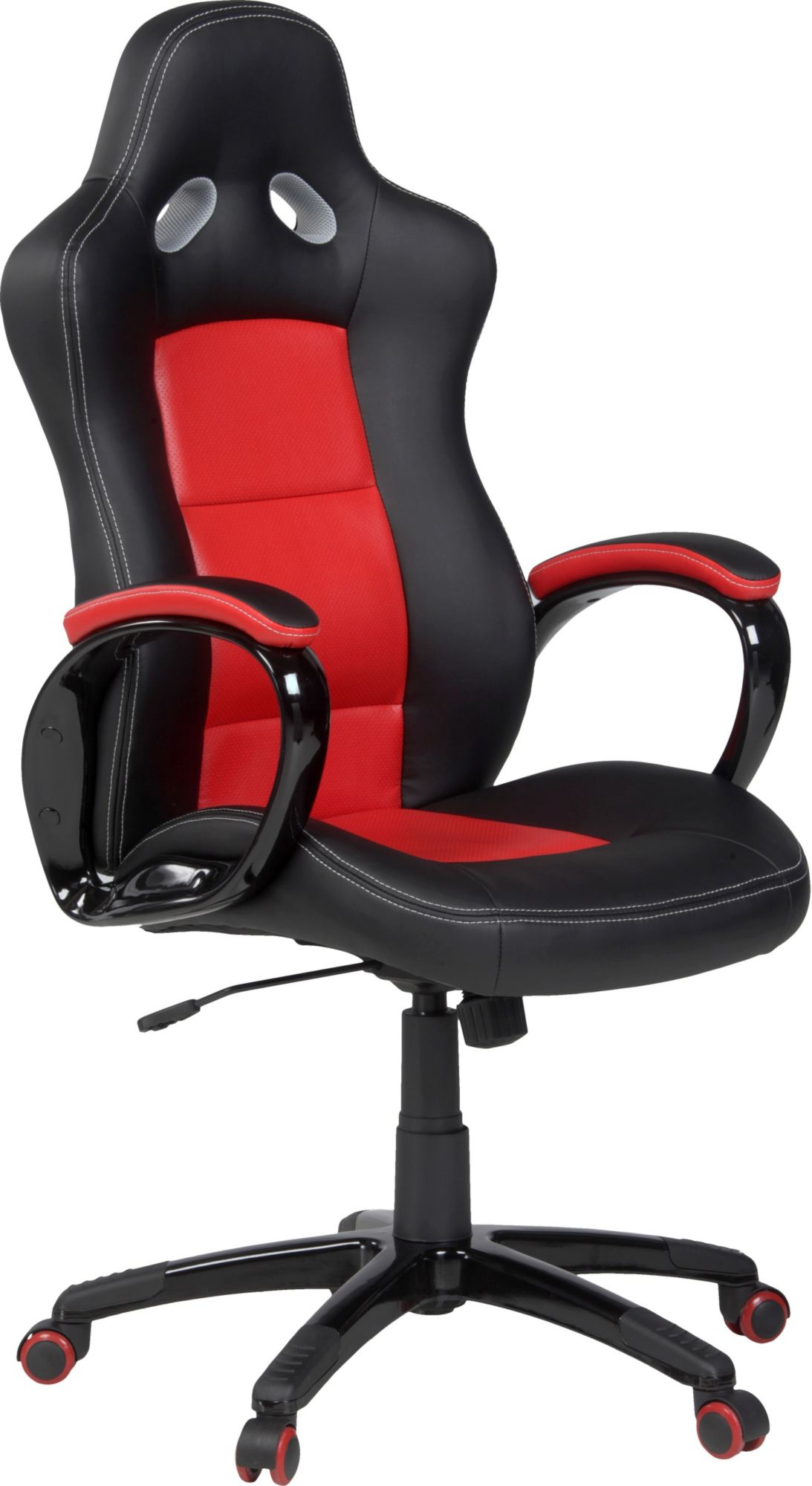 DUOCOLLECTION Duo Collection Gaming Chair »Finning«