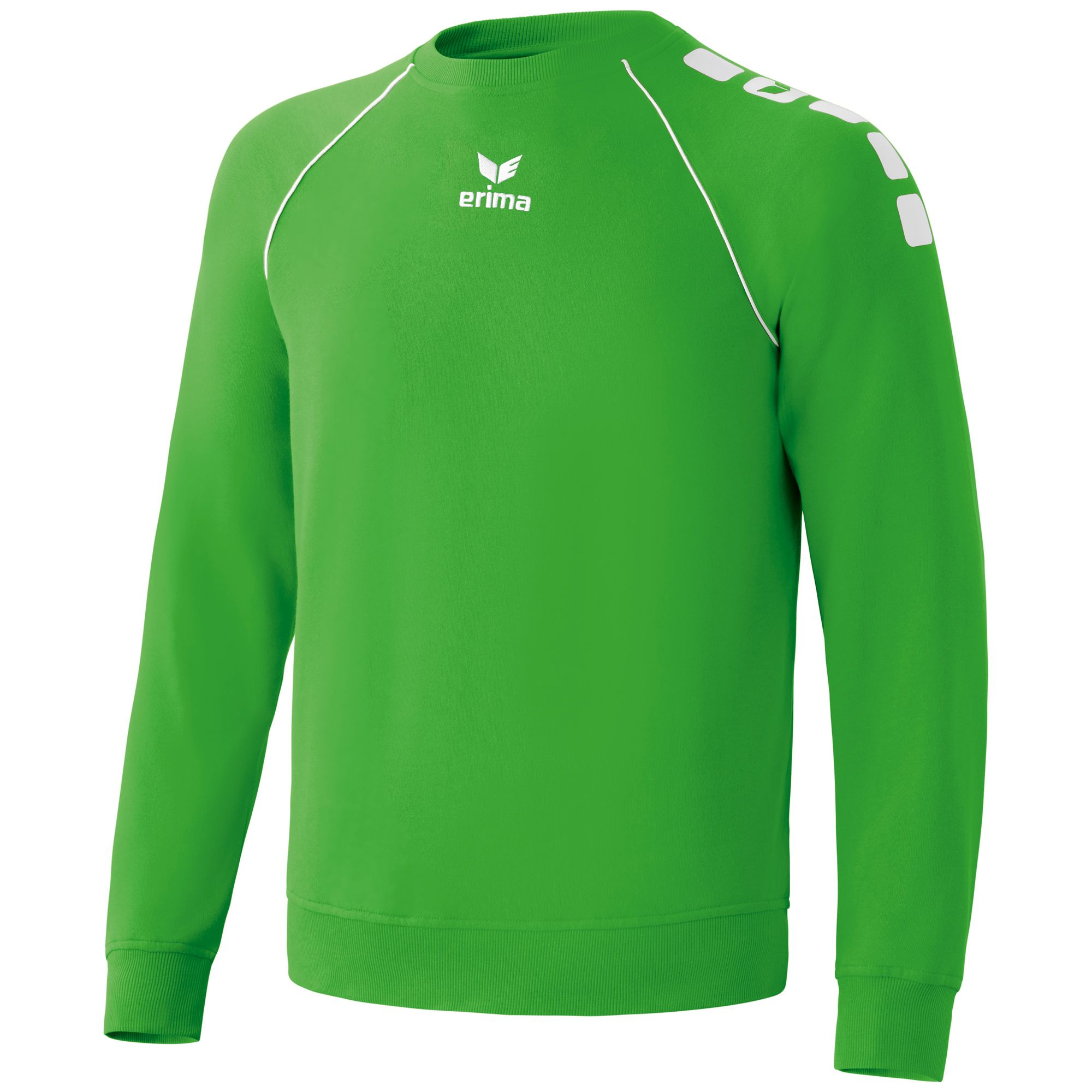 ERIMA  5-CUBES Basic Sweatshirt Herren
