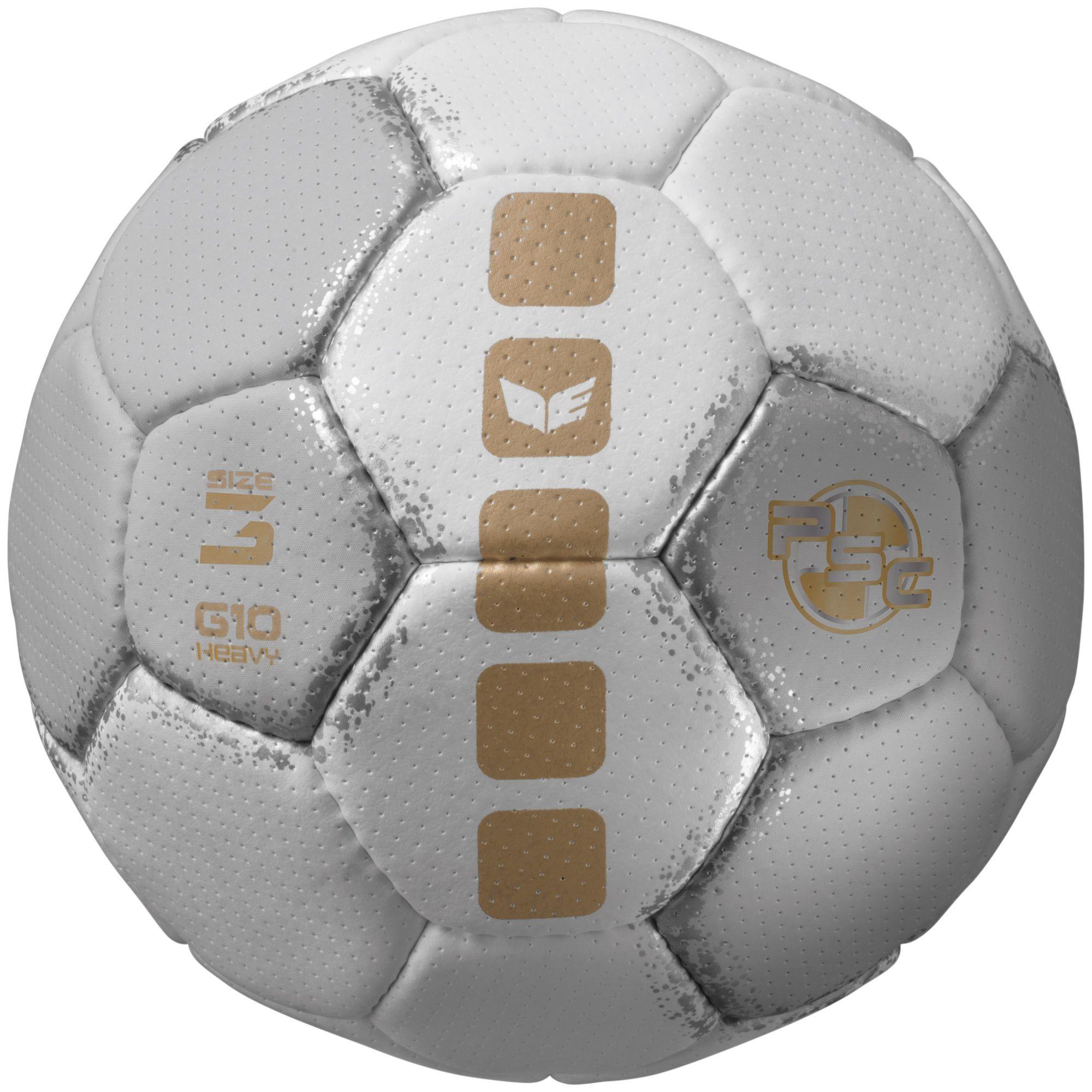 ERIMA  Handball G10 Heavy Trainingsball