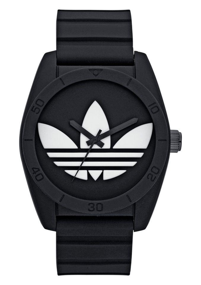 ADIDAS ORIGINALS adidas Originals Quarzuhr »SANTIAGO, ADH6167«