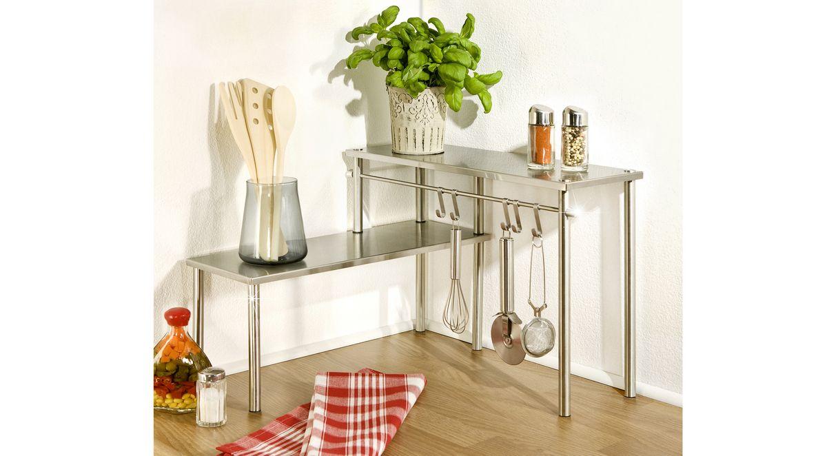 eckregal preise vergleichen und g nstig einkaufen bei. Black Bedroom Furniture Sets. Home Design Ideas