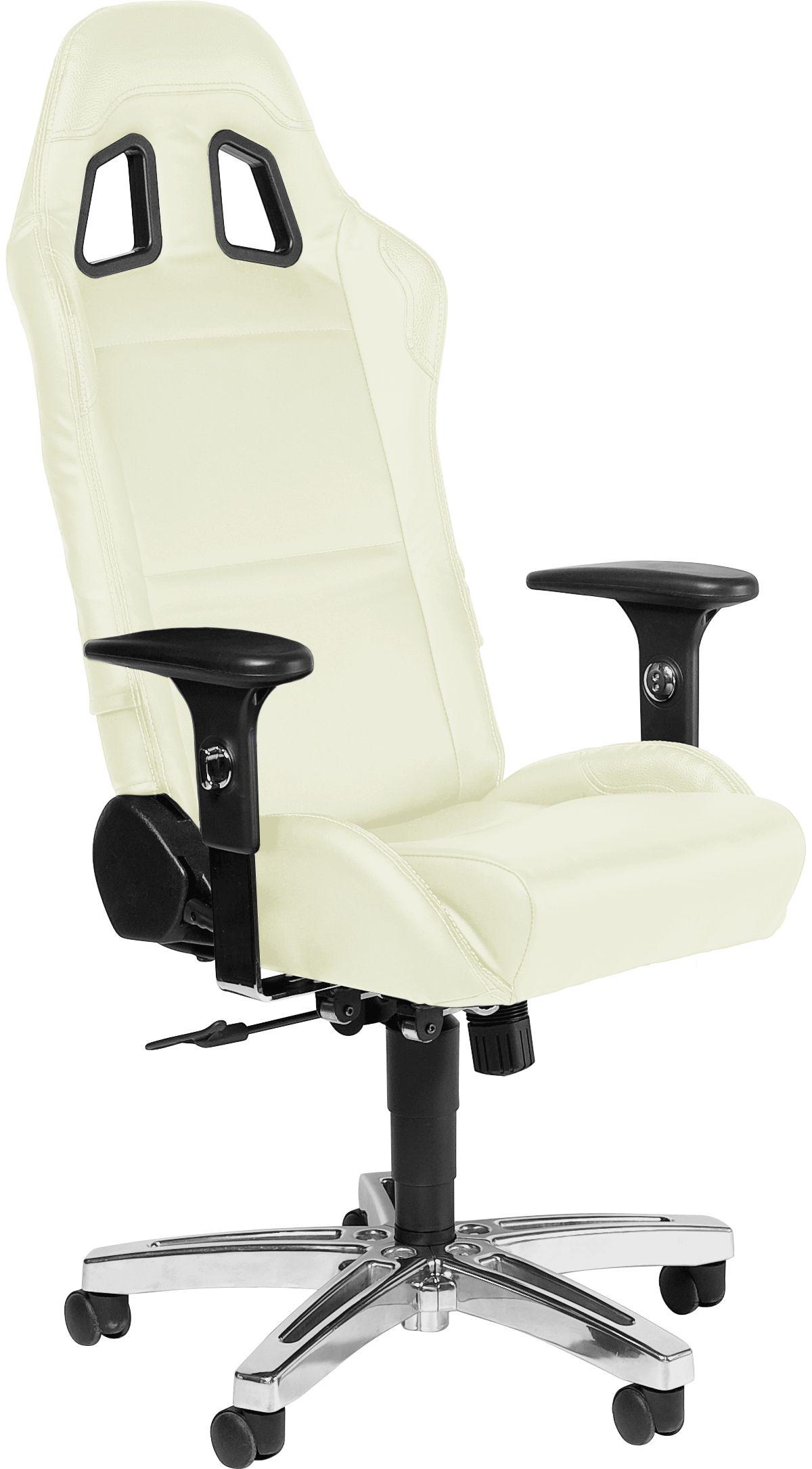 Amazing Aktuelle Angebote Kaufroboter Die Discounter Suchmaschine Beatyapartments Chair Design Images Beatyapartmentscom