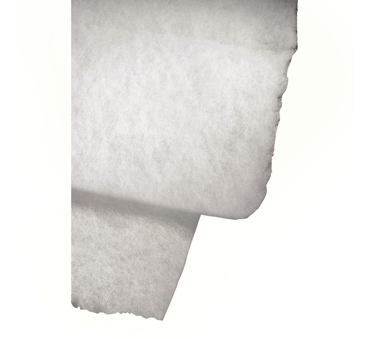 Xavax Dunstabzug Flauschfilter, Fettfilter »2er Set, zuschneidbar«