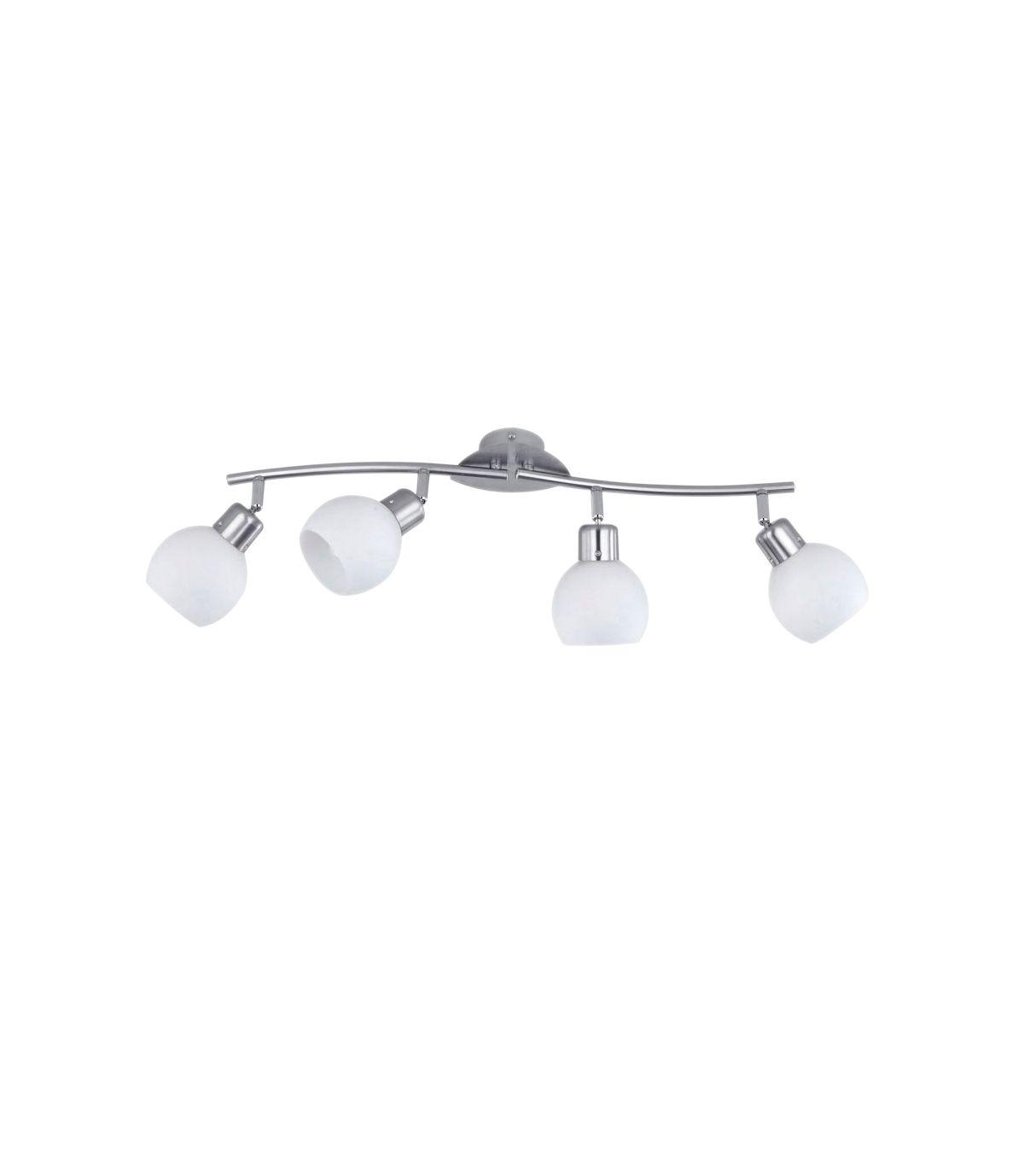 TRIO Leuchten,LED Deckenstrahler