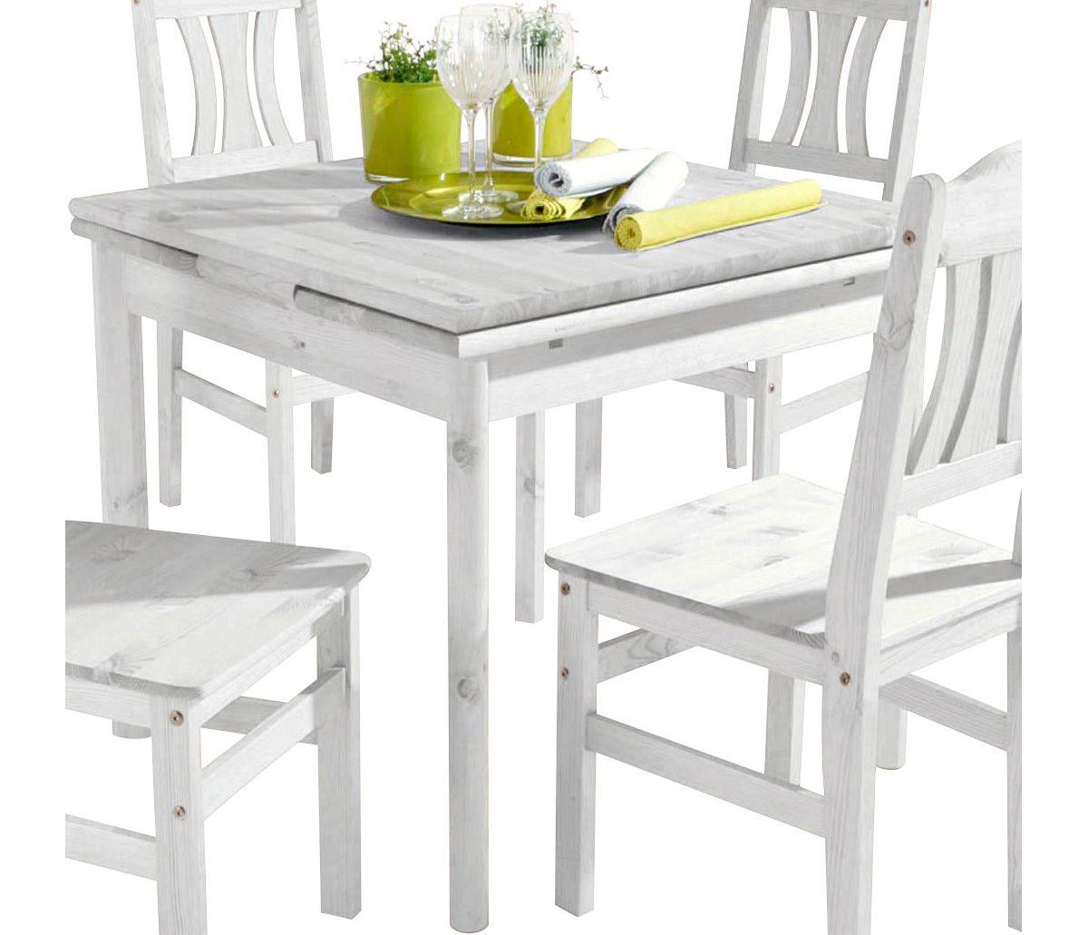 tischplatte keramik billig kaufen. Black Bedroom Furniture Sets. Home Design Ideas