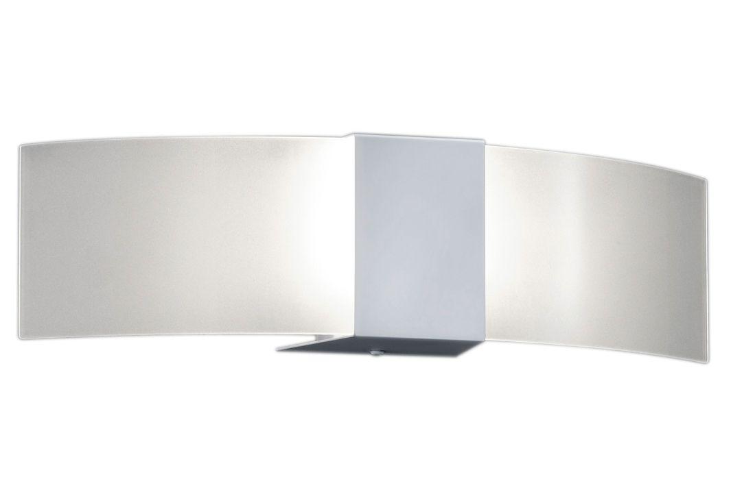 Wandlampe trio schwab versand designerlampen for Stehlampen designerlampen