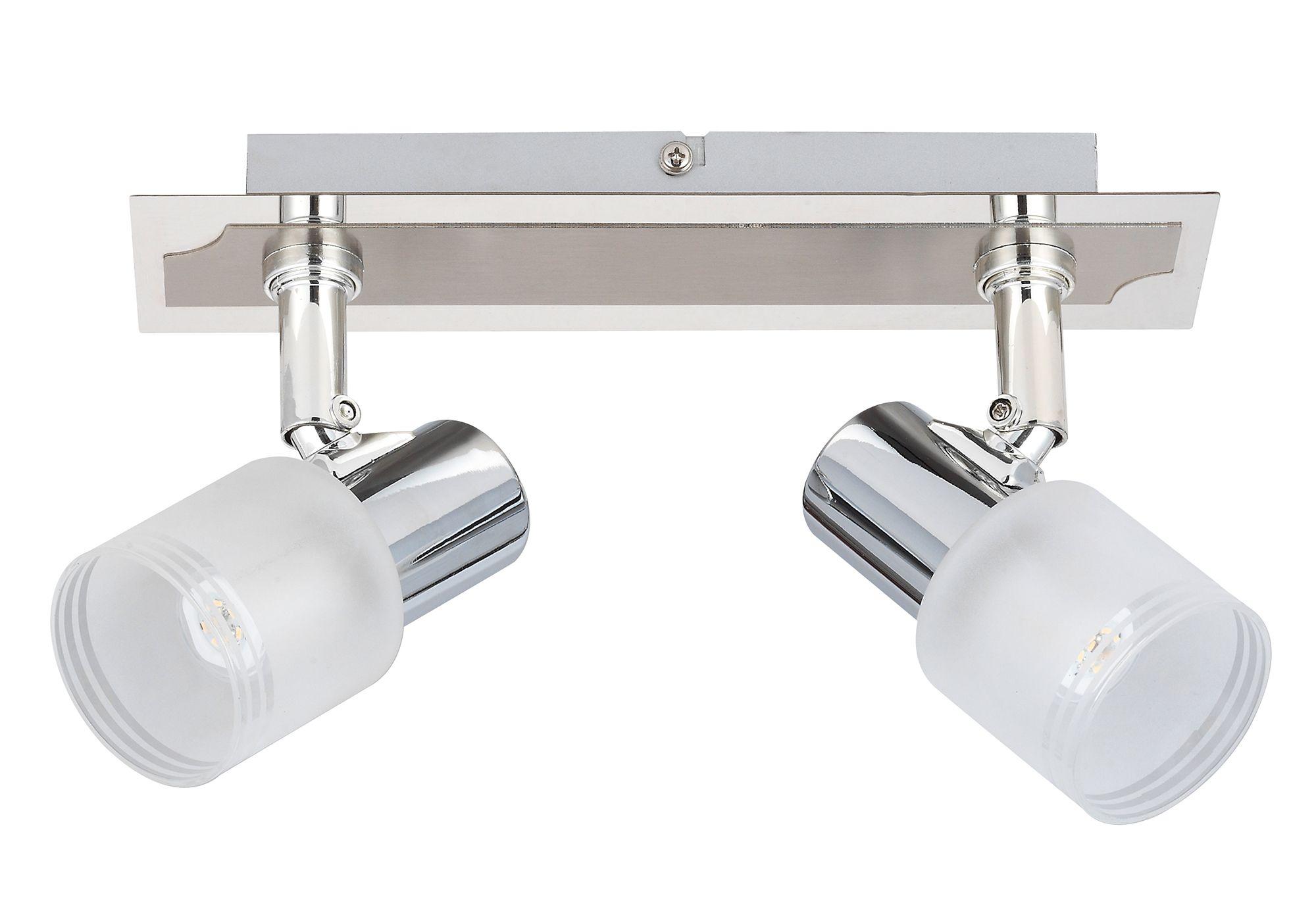 Led deckenlampe brilliant leuchten schwab versand for Leuchten versand