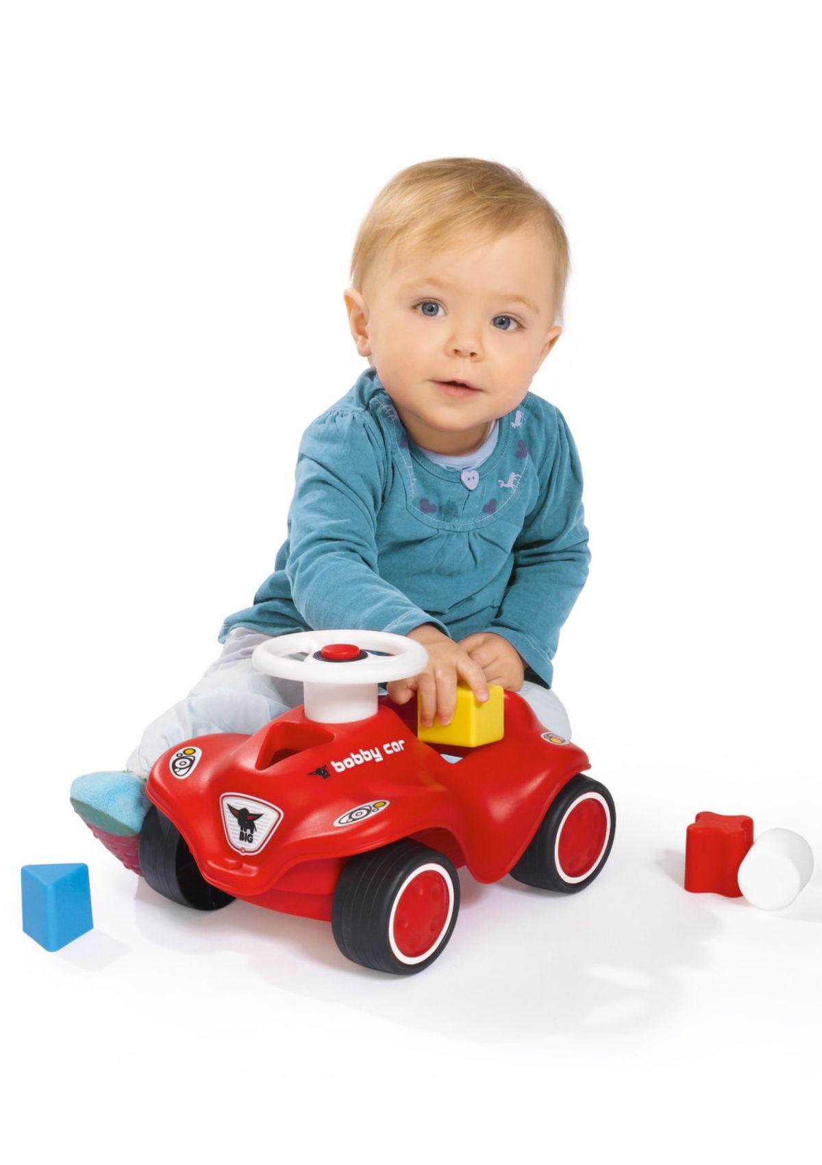 Spielzeug baby kleinkind spielwaren b trade