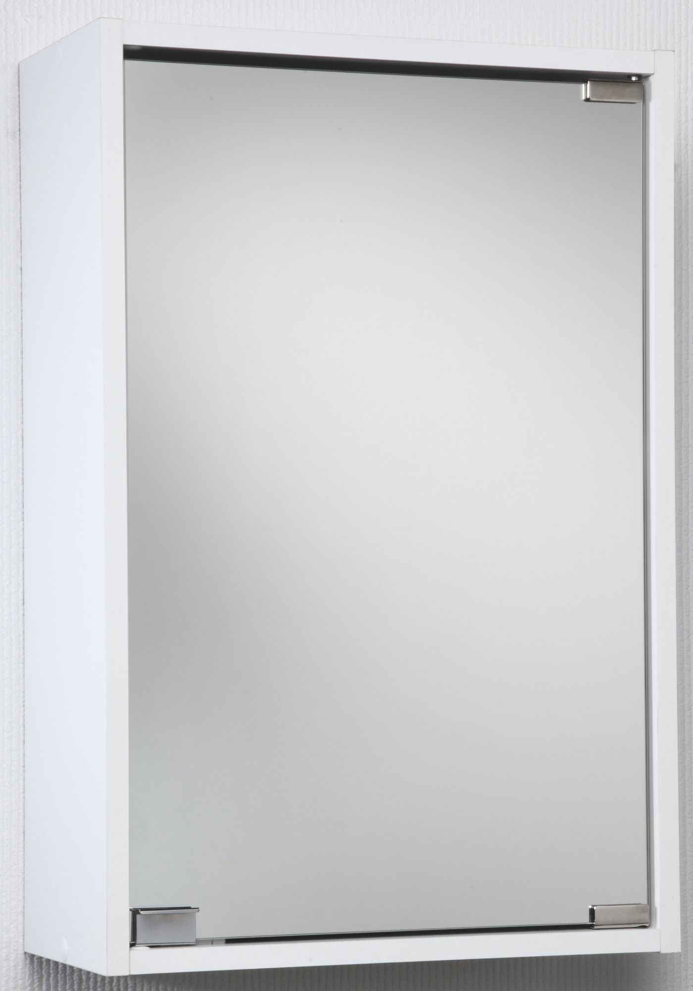 kesper spiegelschrank brixen 1 t rig schwab versand. Black Bedroom Furniture Sets. Home Design Ideas