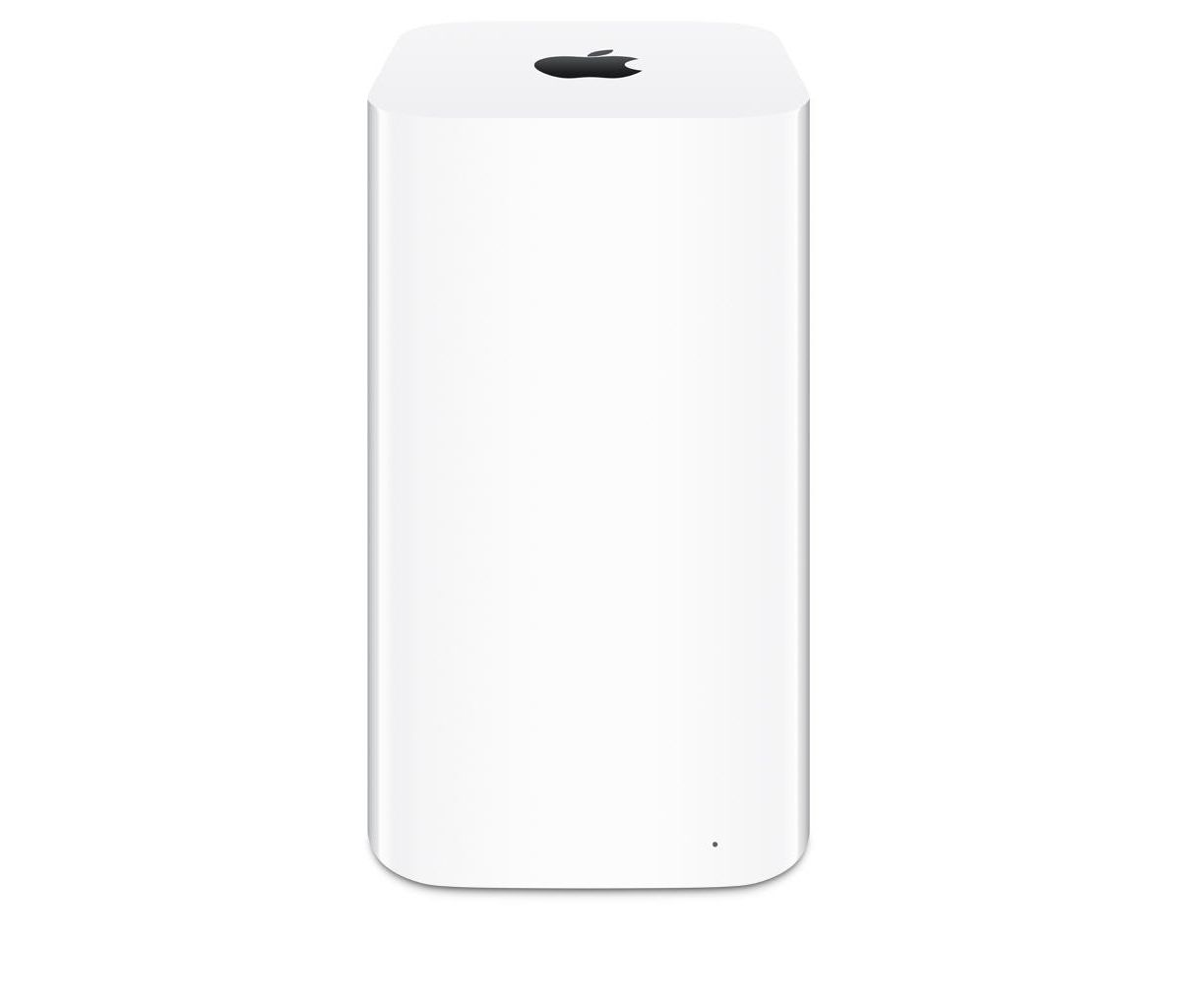 APPLE Time Capsule »APPLE AirPort Time Capsule ...